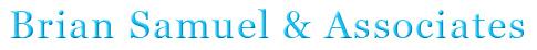 Brian Samuel & Associates